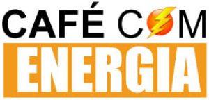 Curso Instalador de Energia Solar de Alta Performance