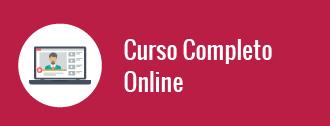 Completamente online